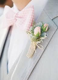 inspiration boutonniere mariage boutonnieres mariage and wedding - Boutonniere Mariage