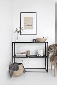 scandinavian design furniture 10 common features of scandinavian interior design contemporist