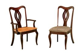 Dining Room Chair Valuable Dining Room Chair Upholstered For Quality Furniture With