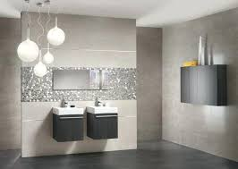 houzz bathroom tile ideas houzz contemporary bathroom designs spurinteractive