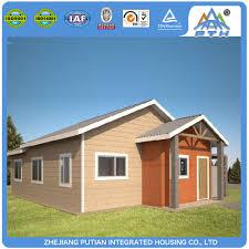 Small Three Bedroom House Plans List Manufacturers Of Small House Plans Designs Buy Small House