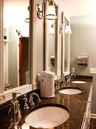 undermount bathroom sink hupehome