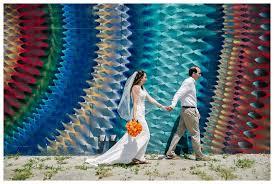 florida destination wedding kara kamienski photography central illinois wedding photographer