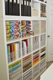 Craft Room Images by Craft Room Storage Cabinet Home Design Ideas