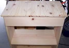 kitchen island cart plans build kitchen island cart with our simple woodworking plans and