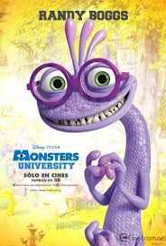 learn colors with oggy monster image monsters inc2 208490 jpg pixar wiki fandom powered by