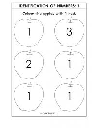 maths sheets for year 1 free printable worksheets for 2 year olds maths worksheets year 1
