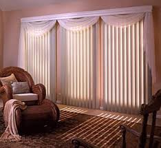 Remove Vertical Blinds Vertical Blind Curtains Vertical Blind Curtain Window