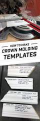 best 25 crown moldings ideas on pinterest moldings molding