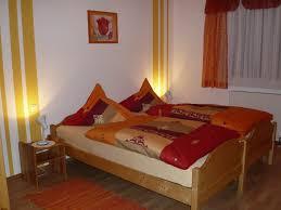 Schlafzimmer Fotos Schlafzimmer Ferienwohnung 2 Ferienhaus Teubner Ferienwohnungen