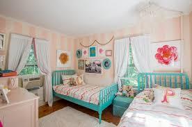 jenny lind full bed jenny lind twin bed ideas best bedroom ideas on pinterest