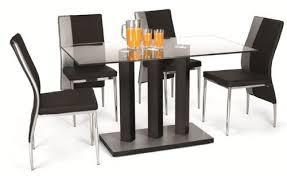 nilkamal kitchen furniture table nilkamal ultima dinning table manufacturer from gandhinagar