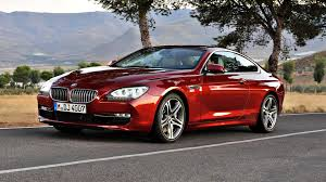 2012 6 series bmw 2012 bmw 6 series photos and wallpapers trueautosite