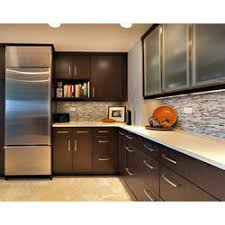 furniture for kitchen kitchen furniture kitchen furniture sang kitchens indore id