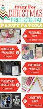 25 best christmas ideas images on pinterest