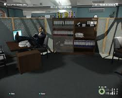 steam community guide gage packages on bank heist gold cash
