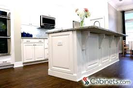 island in kitchen pictures kitchen island installation kitchen island back panels kitchen