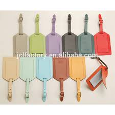 luggage tag favors personalized luggage tags wedding favors personalized luggage