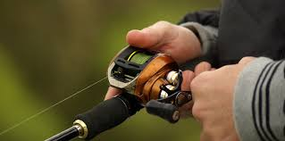 best spinning rod best bass fishing rod and reels 100 in 2018 reel pursuits