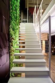 splendid living room at loft apartment design ideas containing