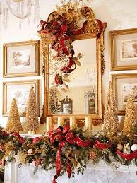 ideas for christmas with others classic christmas decoration this decorate bold gold christmas