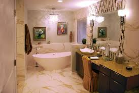 bathroom design atlanta atlanta design build atlanta home improvement