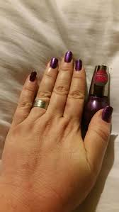 27 best my nails images on pinterest my nails sinful colors and