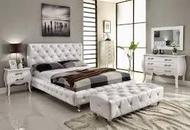 plafonnier pour chambre à coucher lustre pour chambre coucher trendy luminaire salon with lustre