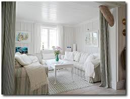 swedish country swedish interiors rustic swedish country rustic interiors