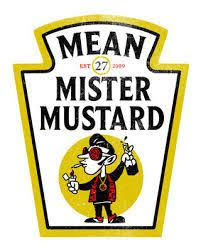 mr mustard image result for mr mustard random stuff board