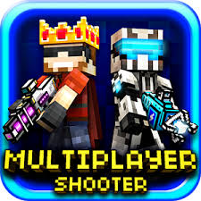 pixel gun 3d hack apk pretty possible pixel gun 3d hack to more
