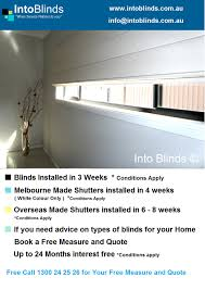 roman blinds melbourne block out u0026 translucent into blinds