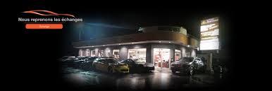 lexus usage quebec garage daniel lessard autos usagées à vendre à notre dame des pins