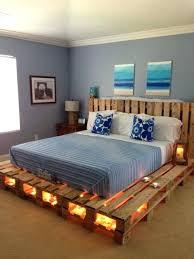 faire un canapé avec un lit faire un canape avec un lit 17 excellent and creative ideas for