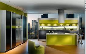 Mahogany Kitchen Designs Retro Kitchen Design Ideas L Shaped Finish Mahogany Kitchen