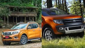 nissan almera sportech pantip car news update เปร ยบเท ยบมวยค เด อด ตอนท 30 ford ranger vs