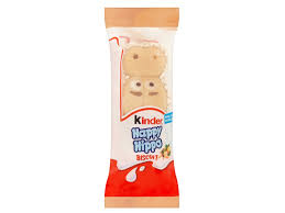happy hippo candy where to buy buy kinder eggs online