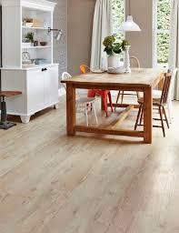 102 best home decor flooring tile wood pattern images on