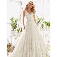 online get cheap china wedding dresses vintage aliexpress com