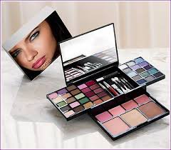 kit from victoria s secret makeup line i m