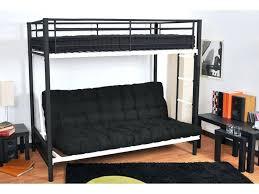 liquidation canapé sofa lit liquidation lit mezzanine avec futon canape convertible