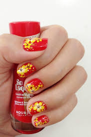 nail design chinese new year image collections nail art designs