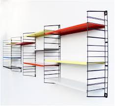 modular shelf view in gallery 606 universal shelving modular