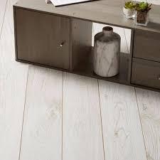 fashion gympie white oak effect laminate flooring 1 996