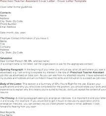 resume exles special education aide duties special education teacher assistant resume teacher aide skills