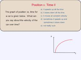one dimensional motion ppt video online download