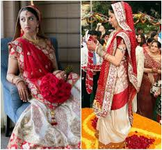 Lehenga Style Saree Draping How To Wear A Saree In 9 Different Ways For Wedding U0026 Party Wear