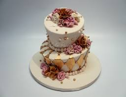 Kitchen Tea Cake Ideas Mad Hatter Cake Passion