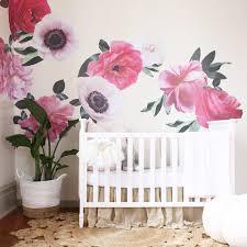Urban Wall Garden - urban walls u2013 shop project nursery