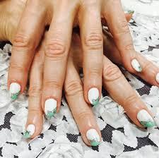 star nails spa galuxsee